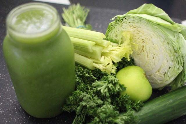 green-juice-769129_640.jpg