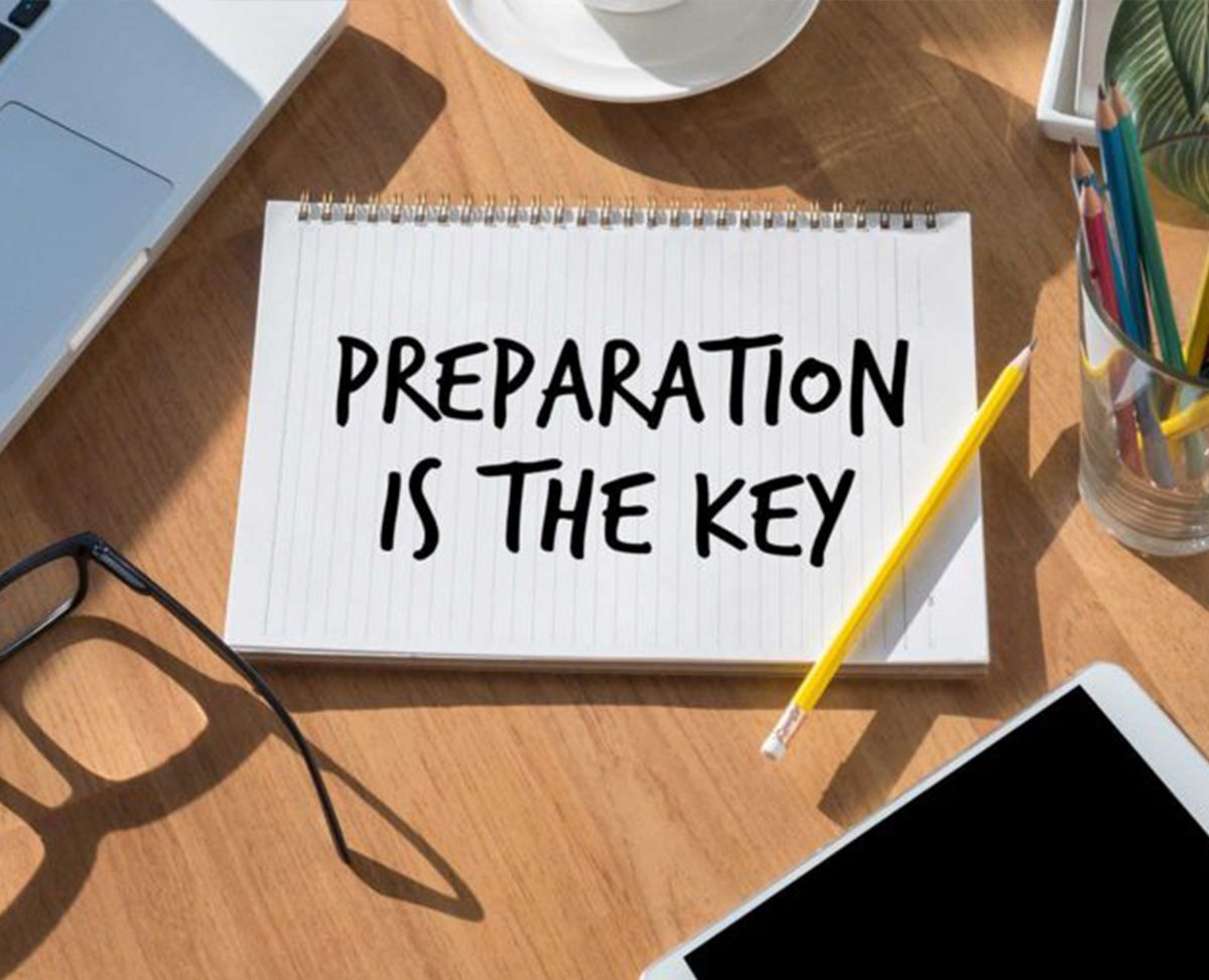preparation-1200x973.jpg